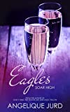 Eagles: Soar High (Recovery Book 3)