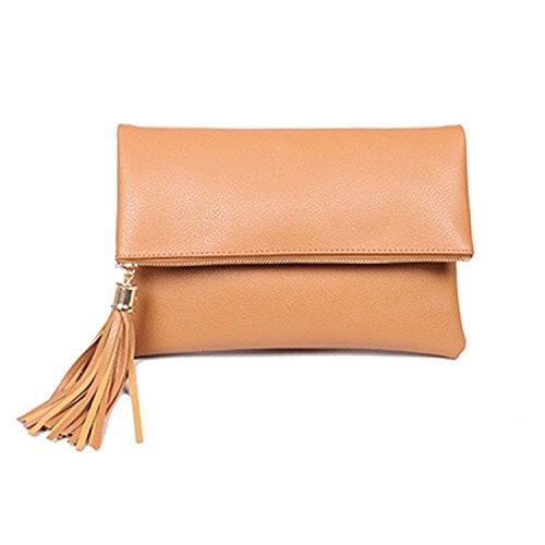 Replica Designer Bags And Shoes - 5