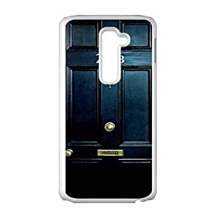 Shylock Brand New And High Quality Hard Case Cover Protector For LG G2