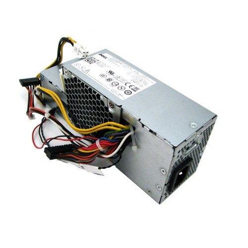 SFF Computer Power Supply for Dell Optiplex 380 580 760 780
