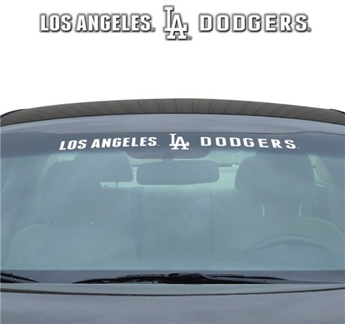 Los Angeles Dodgers 35