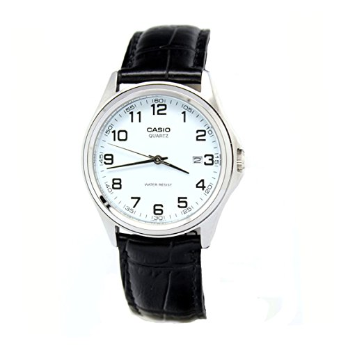 Casio General Ladies Watches Strap Fashion MTP-1183E-7BDF - WW