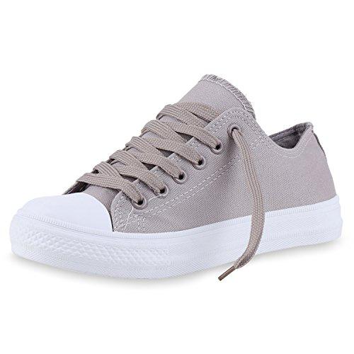 Best-botas para mujer zapatilla zapatillas zapatos de cordones estilo deportivo Grau Nuovo