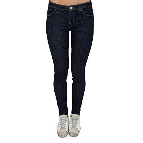 Denim 3y5j28 Eg0073y5j28 5d15z1500 1500 Armani Donna 31 Jeans 5d15z Blu UOAWUTrxR