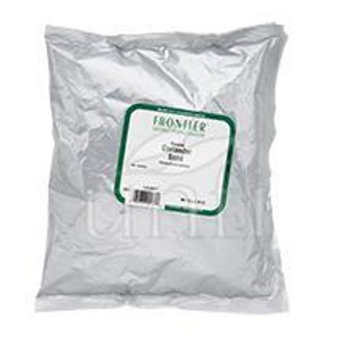 Frontier Herb Coriander Seed - Powder - Ground - Bulk - 1 Lb by FRONTIER HERB (Image #1)