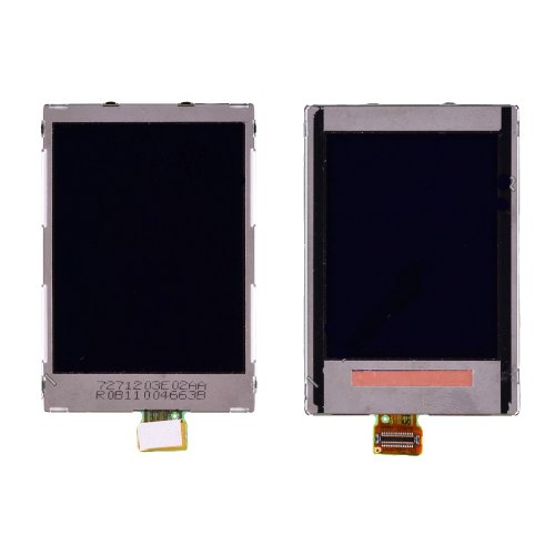 (LCD Boost Mobile/ Nextel I9 (Front+Main))