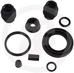 brake caliper Autofren Seinsa D4781 Repair Kit