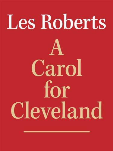 A Carol for Cleveland