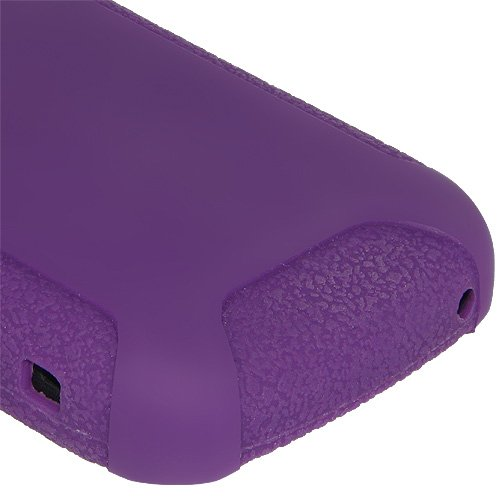 Buy blackberry 9300 silicone