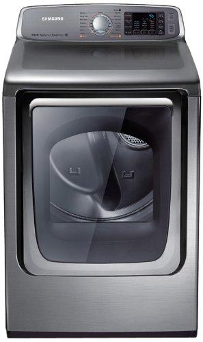 Samsung DV50F9A8EVP lavadora - Lavadora-secadora (Frente ...