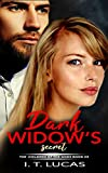Dark Widow's Secret (The Children Of The Gods Paranormal Romance Series Book 23)