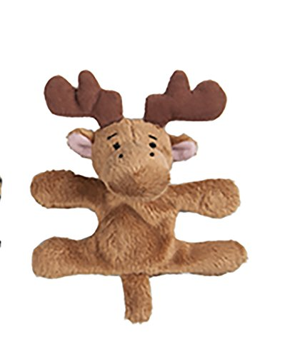 Ganz Magnet Mates Forest Animals: Moose - By, 3 inches