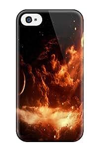 Maria Julia Pineiro's Shop Hot star wars empire strikes back Star Wars Pop Culture Cute iPhone 4/4s cases
