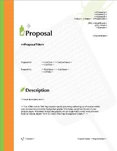 Proposal Pack Pest Control #1 V16.0