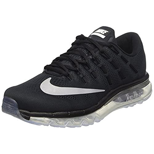 sports shoes 9826b 5b407 30%OFF Nike Air Max 2016, chaussure de course homme