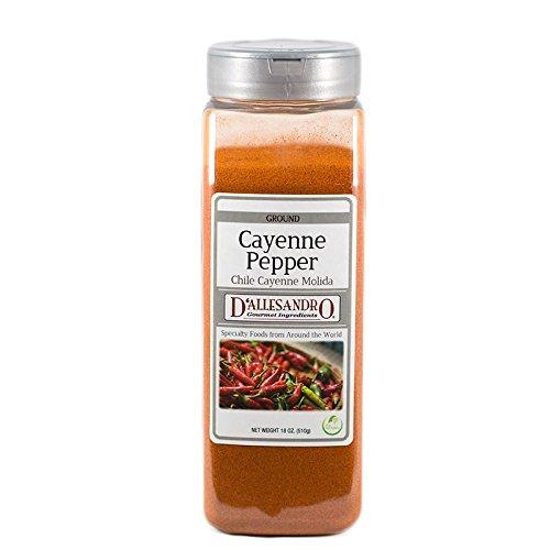 cayenne-pepper-18-oz