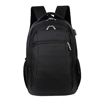 Mochila mochila de gran capacidad bolsa de ordenador ...