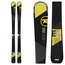 Rossignol Experience 84 Open All Mountain Ski - Men's