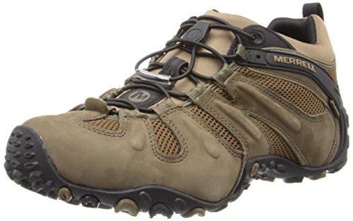 merrell-mens-chameleon-prime-stretch-waterproof-hiking-shoecanteen-brown12-m-us