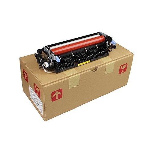 Fuser Assembly 220V, LU0214002K, kit fusore per Brother MFC-8460N,MFC-8660,MFC-8670,MFC-8860,MFC-8870,DCP-8060,DCP-8065DN,HL5240,HL5250,HL5280,Lenovo LJ-3500,Lenovo LJ-3550DN Ecoink