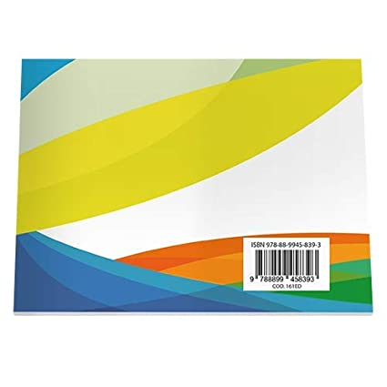 """Imbottitura 5mm, con 1 tracolla e 2 maniglie Kit Pianola Tastiera Casio SA 76 con Borsa ffalstaff /® fondo Arancione Alimentatore e Metodo /""""Suona la Tastiera/"""""""