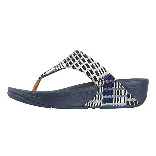 lulus shoes - 3