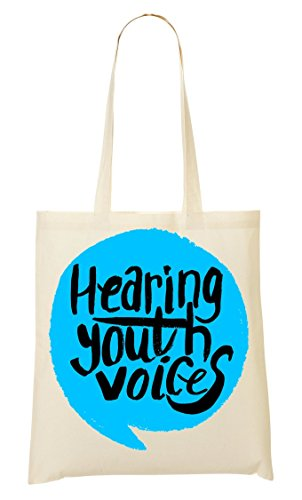 Fourre Hearing Sac Sac Youth Provisions CP Voices À Tout HqIwpWd
