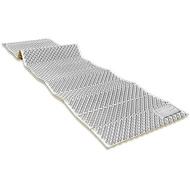 Therm-a-Rest Z Lite Sol Mattress Small