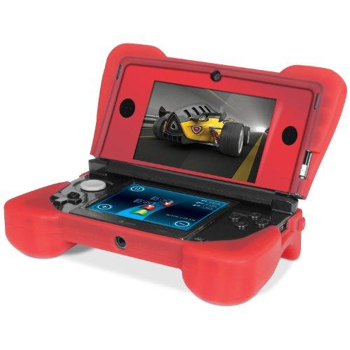 Gaming Dreamgear Comfort comfort Nintendo