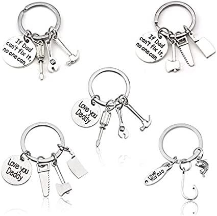 wholesale 100 Pieces Lot Antique Silver Plated 18mmx25mm Anchor Charms #041