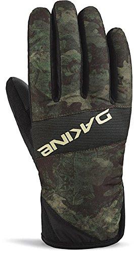 Dakine 01300515 Mens Crossfire Gloves