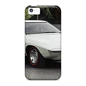 Fashion Design Hard Case Cover/ LTaCAfO990wyAhY Protector For Iphone 5c