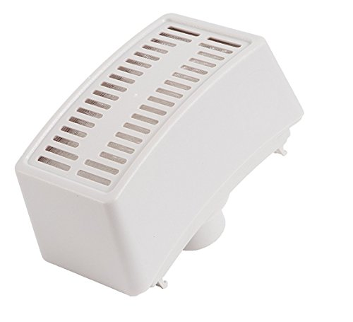 True HEPA Air Filter For Electrolux Guardian