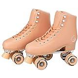 C SEVEN C7skates Cute Roller Skates for Girls and