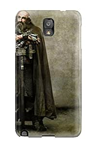 Case Cover The Hobbit 15/ Fashionable Case For Galaxy Note 3