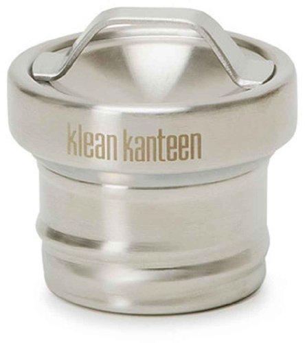 Kleen Kanteen All-Stainless Steel Loop Cap