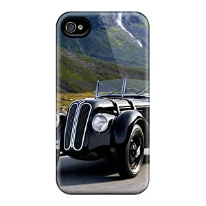 Premium [CpS2795VSOO]bmw 328 1939 Case For Iphone 4/4s- Eco-friendly Packaging