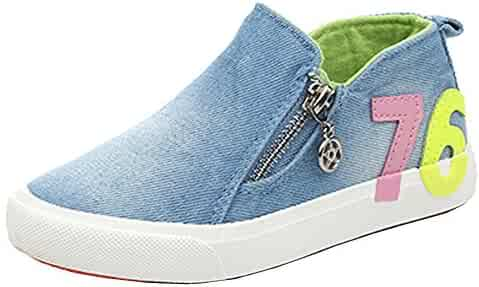 fef4cff9b4062 Shopping VECJUNIA® - 13 - Shoes - Boys - Clothing, Shoes & Jewelry ...