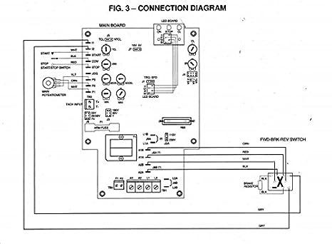 240d Light Wiring Diagram Wiring Diagram