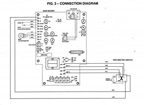 kbmd 240d wiring diagram   24 wiring diagram images