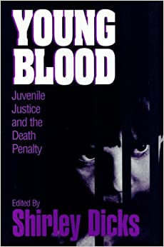 """juvenile and the death penalty Juvenile justice information exchange - juvenile justice news for people who care about children and the law  in that kentucky case, a judge found the state's death penalty statute unconstitutional because it allows people who were under 21 at the time of their crime to be executed """"if the science in 2005 mandated the ruling in roper."""