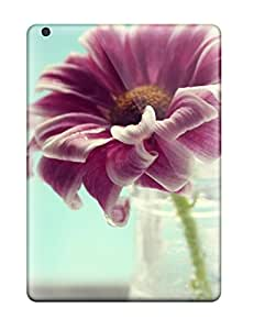 New Arrival Flower Vase For Ipad Air Cases Covers