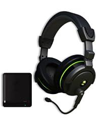 (5.0折)$79.99,Turtle Beach Ear Force X42乌龟海岸杜比环绕游戏耳机,
