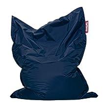 Fatboy The Original Bean Bag, Blue
