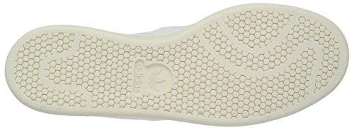 Og Adidas white White Smith Para Hombre Zapatillas Stan Primeknit chalk White qgUMwcagEy