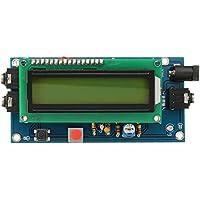 BephaMart Morse Code Reader / CW Decoder / Morse code Translator / Ham Radio Essential Module