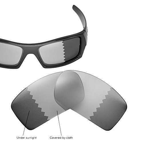 cofery-replacement-lenses-for-oakley-gascan-sunglasses-multiple-options-available-transition-polariz