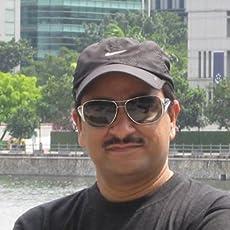 Girish Saansgiri