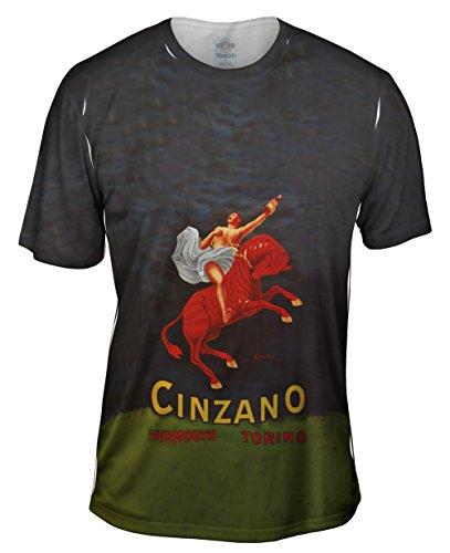 yizzam-leonetto-cappiello-005-vermouth-cinzano-1921-tshirt-mens-shirt-4x
