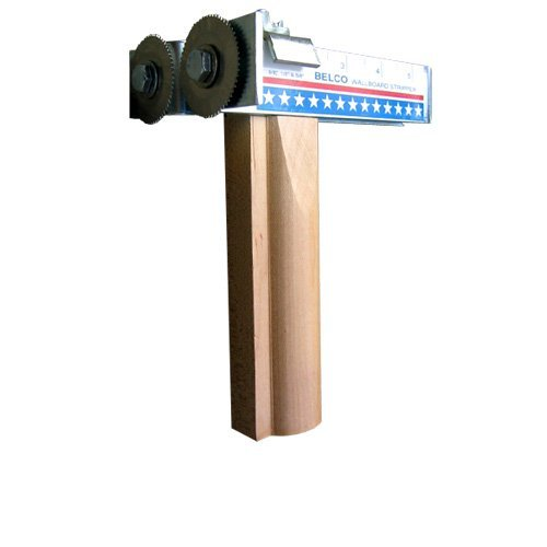 belco-wallboard-stripper-3-8-1-2-5-8
